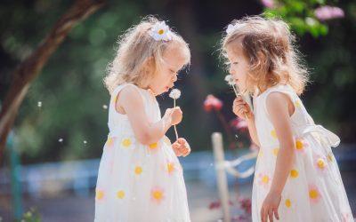 Vanishing twin: perder a un gemelo durante el embarazo