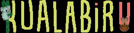 Kualabiru